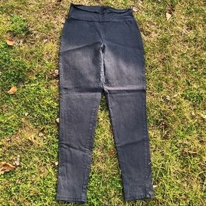 Agnes & Dora pixie pants XL